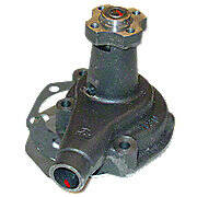 Water Pump (New)