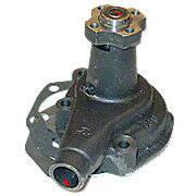 Water Pump (New)