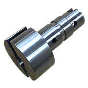 Oil Pump Rotor Shaft