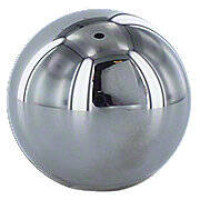 "Brake Ball for Disc Brakes (5/8"")"
