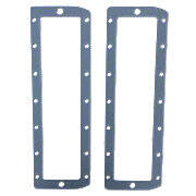 Radiator Core Gaskets (pair)