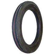 4 X 19 Tire