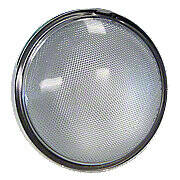 12-Volt Sealed Beam Bulb `Dimpled` For Worklight