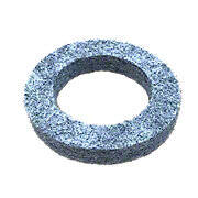 Steering Sector Felt Seal, Disc Brake Cross Shaft Felt Seal
