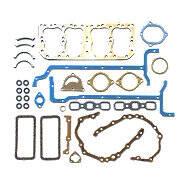 Ford 9N Complete Engine Gasket Set