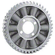 Camshaft Timing Gear (Standard)