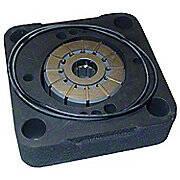 Vickers Hydraulic Pump Vane-Rotor Kit