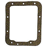 Transmission Shift Cover Gasket