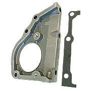 Governor Mount  ---  (Timing Gear Cover) With Gasket
