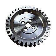 Camshaft Hydraulic Pump Drive Gear