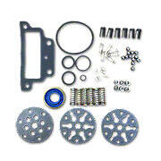 Economy Piston Type Hydraulic Pump Repair Kit