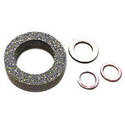 Fuel Injector Seal Kit, 4 pieces