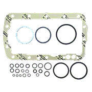 Hydraulic Lift Cover Repair Gasket Set