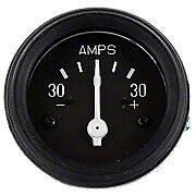 Ammeter (30-0-30)