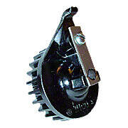 Rotor (for Wico XH, XB Magnetos)