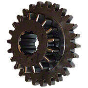 2nd And 3rd Sliding Gear