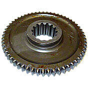 1st And Reverse Slider Gear