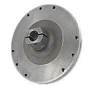 154 Loboy Clutch Pressure Plate