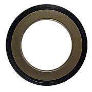 Front Wheel Bearing Oil Seal