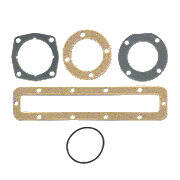 Final Drive Gasket Set (For 1 Side)