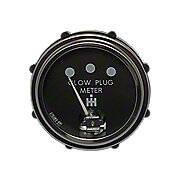 Glow Plug Meter