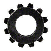 Creeper Direct Drive Spline Gear