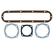 Final Drive Gasket Kit (4-piece kit)