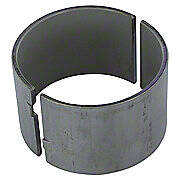 """Early .020"""" Connecting Rod Bearing"""