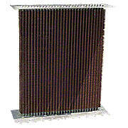 Radiator Core Only