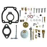 Premium Carburetor Repair Kit