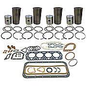 Base Engine Kit