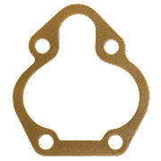 Oil Pump Body Cover Gasket