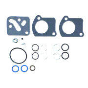 Cub Hydraulic Pump Gasket, O-Ring and Seal Kit