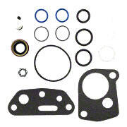 Pesco Hydraulic Pump Gasket, O-Ring and Seal Kit