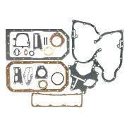Crankcase Gasket Set