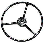 806 International Steering Wheel (Also Fits Many Other Models!)