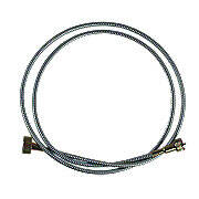 Tachometer Cable, Speedometer Cable