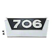 Side Emblem