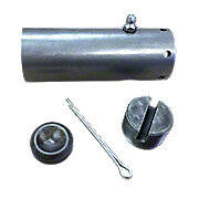 Tie Rod End Assembly