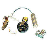 IH Ignition Tune Up Kit