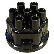 6 Cylinder Distributor Cap
