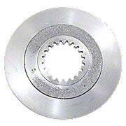 Clutch Slider Disc -- Fits JD 60, 620, 630, 70, 720, 730