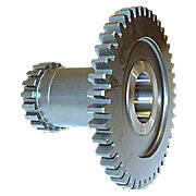 PTO Driven Gear -- Fits: JD 420, 430