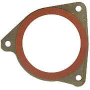 PTO Brake Plate (With Facing) -- Fits JD 80, 530, 620, 730 & More!