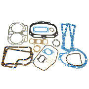 Engine Gasket Set -- Fits JD A Series