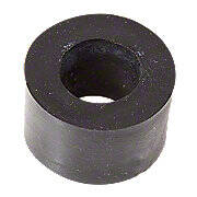 Hydraulic Pump Drive Bushing