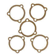 PTO Shaft Oil Seal Housing Gasket / Shim