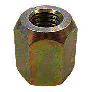 Special Hex Nut