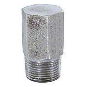Coolant Drain Plug