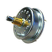 Combination Switch without Lever (O.E.M.)